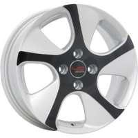 LegeArtis Concept-RN519 6x15/4x100 ET36 D60.1 S+B