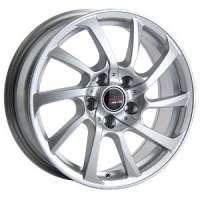 LegeArtis Concept-VW504 6,5x16/5x112 ET50 D57,1 GM