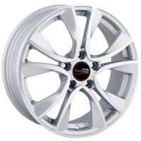 LegeArtis Optima H36 7x18/5x114.3 ET50 D64.1 SF