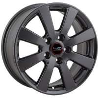 LegeArtis Optima TY29 6.5x16/5x114.3 ET45 D60.1 MB